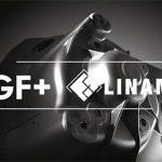 GF Linamar выиграла крупный заказ на производство легких компонентов