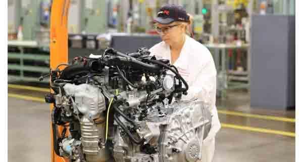 Anna Engine