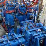 Проект EcoTitanium для производства титановых сплавов