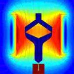 Новый 3D-процесс позволяет ускорить производство автозапчастей