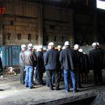 """Итоги международной конференции """"Литье 2017"""" в Никополе, Украина"""