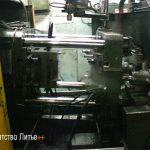 Применение смазок при литье под давлением цинковых сплавов