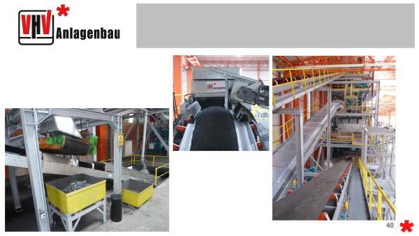 VHV Anlagenbau GmbH