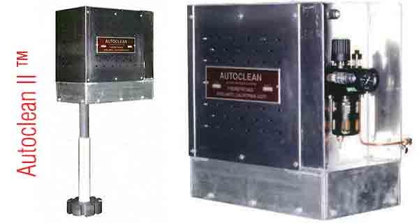 Autoclean II ™