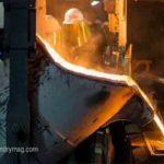 Scania планирует инвестировать $ 178 млн. в «Энергоэффективный» литейный цех