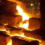 Allied Mineral покупает продукты GrafTech
