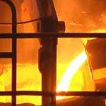 Легированные со специальными свойствами литейные стали