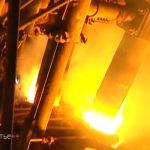 Конструкционные легированные стали для отливок