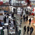 2 значимых события в Польше для европейского рынка литья в 2018 г.