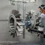 GF приобретет швейцарского производителя точного литья