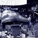 Toyota готовит более дешевый электродвигатель
