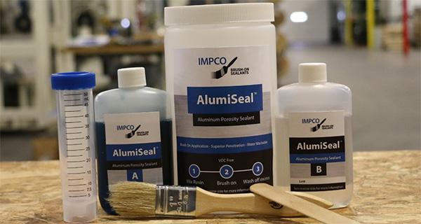 AlumiSeal