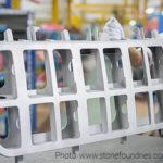 Aeromet объявил о покупке Stone Foundries