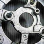 Arcadia Metalcraft — новое название Continental Casting