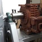 «Инженерная компания САС» отгрузила заказчику комплекс оборудования для переработки цветных металлов