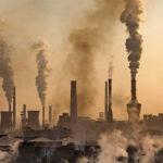 Коалиция против стальных и алюминиевых тарифов