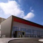 Magna открыла новый завод для производства автомобильных структурных алюминиевых отливок