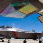 IBC выиграла трехлетний контракт с Lockheed