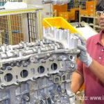 Hyundai инвестирует $ 388 млн на расширение производства в Алабаме