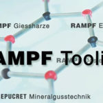 Презентация RAMPF Tooling Solutions