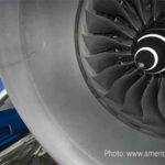 Ограниченные поставки турбинных лопаток сдерживают их замену на двигателях Trent 1000