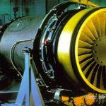 CPP покупает Selmet Inc. — производителя титаного литья