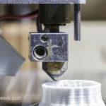 Новый центр в шт. Мэриленд нацелен на разработку нового поколения 3D печати