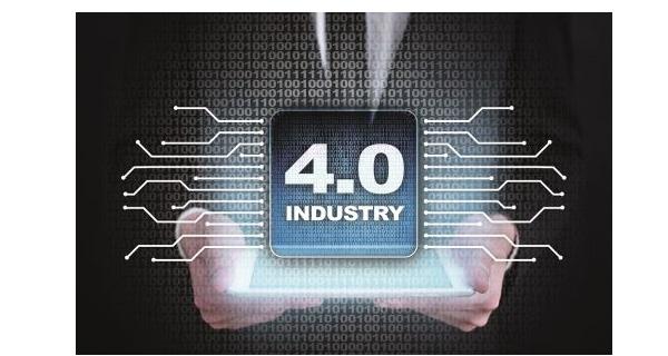 Italpresse Gauss Industry 4.0