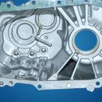 Can-Eng Furnaces Intl. изготовит установку термообработки алюминиевых отливок для SCL