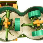 Simpson Technologies (Deutschland) GmbH покупает Webac