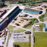 Ellwood Group построит завод по производству вторичного алюминия