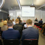 Colosio и ESL Group представят революционный продукт на выставке METAL
