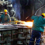 Литейный завод в Айове получает поддержку местных инвесторов
