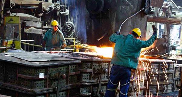 Sivyer Steel