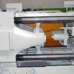 Услуги Italpresse Gauss по восстановлению машин литья под давление