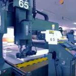 Kimura Foundry принимает технологию управления технологическим процессом SinterCast
