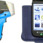 Анализатор ProSpector 3 представлен на выставке MiningWorld Ukraine