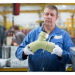 Boeing выбрал Aeromet для поставки сложных алюминиевых отливок