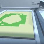 Denison Industries принимает 3DP для производства песчаных форм