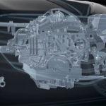 GF сообщает о рекордных заказах на перспективном рынке электромобилей в Китае