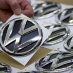 VW строит самый большой завод электромобилей в Европе