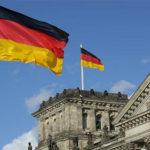 Германия защищает стратегические фирмы от поглощений