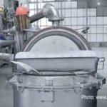Литейные заводы готовятся к буму запросов на алюминиевое литье
