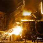 Nucor Corp. добавила литейное производство в производственный портфель