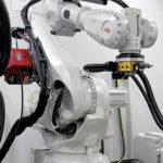 Lockheed применяет машинное обучение для улучшения 3DP