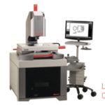 Система видеонаблюдения Starrett AV450