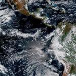 10 глобальных прогнозов AT Kearney на 2019 год