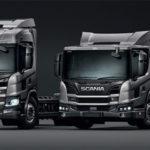 Scania заказывает 2-ю установку SinterCast управления процессом получения CGI