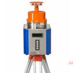 Новая система сбора пыли JC Instruments VC 25 JI
