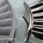 Aerojet Rocketdyne покупает 3D Material Technologies